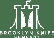 Brooklyn Knife Company